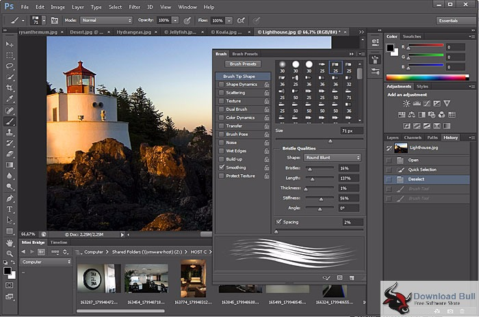 How To Install Plugins In Photoshop Cs4 Portable