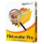 Portable Mythicsoft FileLocator Pro Free Download