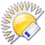 Portable Directory Opus Pro Free Download