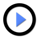 Portable Media Player 1.1.0 Free Download