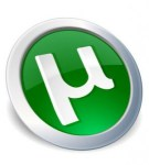 Portable uTorrent 3.4.9 Free Download