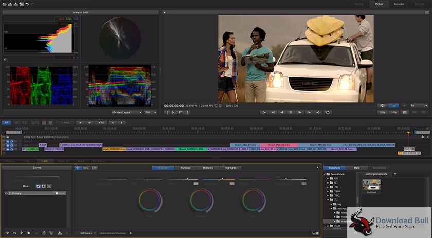 Portable adobe premiere pro cc 2015 v1030 free download download download adobe premiere pro cc 2015 portable v1030 ccuart Images