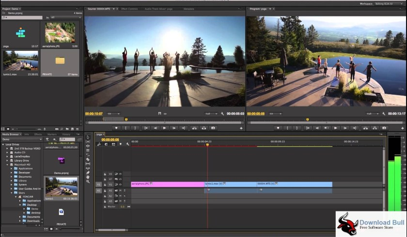 adobe premiere cc plugins torrent