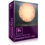 Portable Adobe Premiere Pro CC 2017 v11.0.2 Free Download