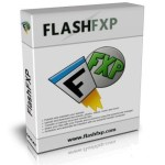 Portable FlashFXP 5.4.0 Free Download