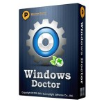 Portable Windows Doctor 3.0.0.0 Free Download