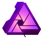 Portable Affinity Photo 1.5 Free Download