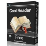 Portable CoolReader 3 Free Download