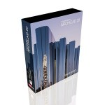 Download Graphisoft ArchiCAD 20 Build 3012 Free