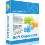 Portable Soft Organizer 6.0 Free Download