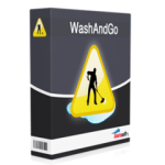 Download Abelssoft WashAndGo 18 Free