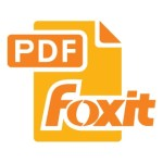 Download Portable Foxit Reader 9