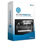 Download ActivePresenter Professional 6.1 Portable Free