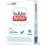 Portable YouTube By Click Premium 2.2 Free Download