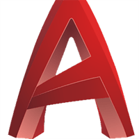 AutoCAD 2010 Free Download Full Version with Crack 64 Bit For Window 10