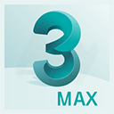 Autodesk 3ds Max 2022.0.1 Crack Free Download Full Version [Latest]