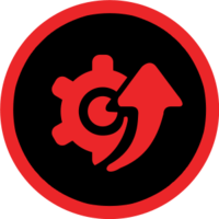 IObit Driver Booster 8.7.0.529 Crack [Latest Release] 2022 Download