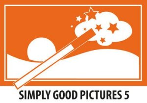 Simply Good Pictures 5.0.7442.24775 Crack 2022 Full Download