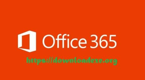 Microsoft Office Crack 365 Plus Keygen Free Download 2021