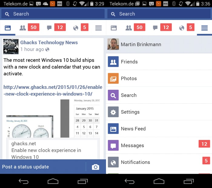 facebook lite apk download for system android little data1