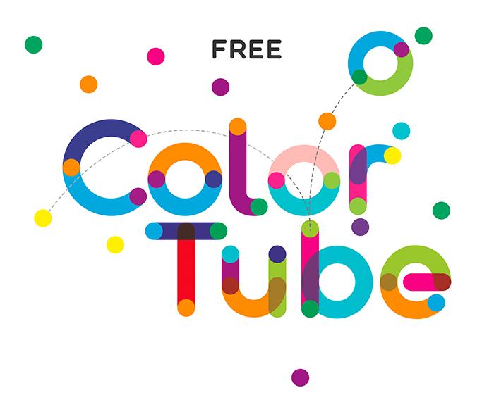 colortube_presentation_01