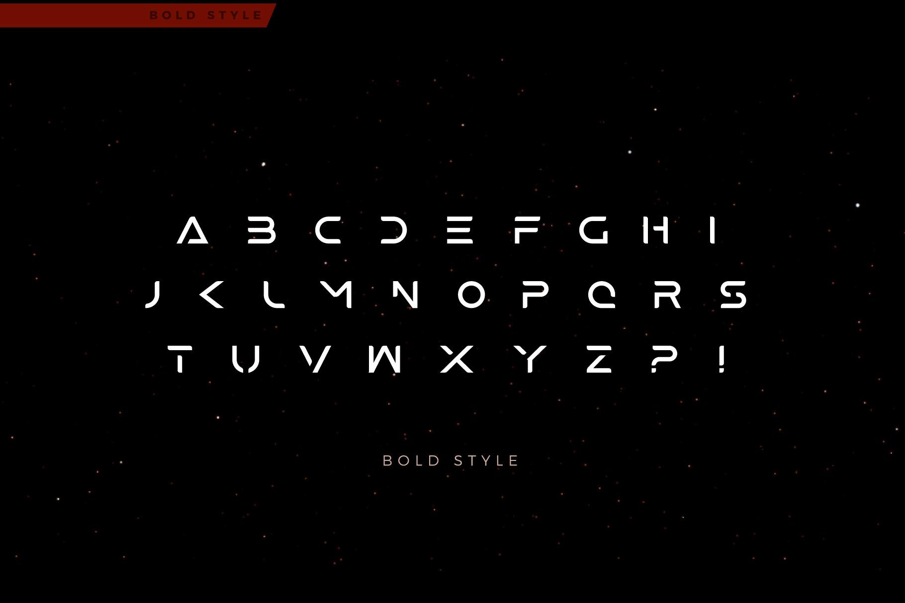 Mars-Font-3