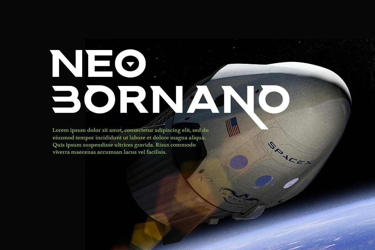 Space-Boards-Font-2