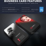 Business Card GraphicRiver 19275231