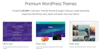 49+ Themify Themes MegaPack Nulled Free – Updated 17-Feb-2017