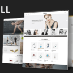 Thebell v1.0 – Multipurpose Responsive Magento Theme Nulled Free