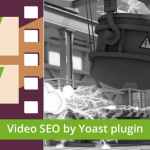Video SEO v4.3 for WordPress plugin – Yoast SEO