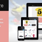 JM Wall v1.0.2 – The Ultimate Responsive Magento Theme Nulled Free