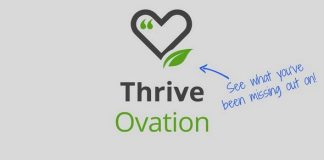 Thrive Ovation v1.0.7 - The All-in-one Testimonial Management Plugin Nulled Free