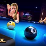 3D Pool Ball APK V1.0.1 Android Free