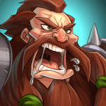 Alliance: Heroes of the Spire APK V47934 Android Free