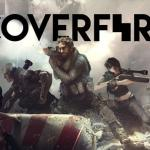 Cover Fire APK V1.1.31 Android Free