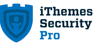 iThemes Security Pro v3.7.0 Nulled Free