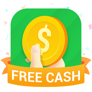 LuckyCash - Earn Free Cash APK V1.38.3 Android Free