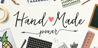 Over 150 Handmade doodles BUNDLE 1198762 | Creativemarket