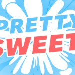 Pretty Sweet – 2D Animation Toolkit 18421392 | Videohive