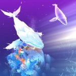 Tap Tap Fish – AbyssRium v1.3.8 APK (MOD, unlimited gems/hearts) Android