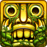 Temple Run 2 v1.35 APK (MOD, Free Shopping) Android