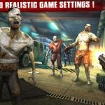 Zombie Frontier 3 v1.79 APK – Shoot Target + MOD, unlimited money Android Free