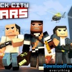 Block City Wars + skins export v6.4.5 APK (MOD, unlimited money) Android Free