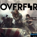 Cover Fire v1.2.11 APK + MOD hack unlimited money Android