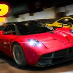 CSR Racing 2 v1.11.1 APK (MOD, unlimited money) Android Free