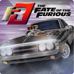 Racing Rivals v6.2.2 APK (MOD, Unlimited Nitro) Android Free