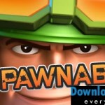 Respawnables v5.3.0 APK + MOD Hacked Unlimited Money/Gold