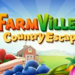 FarmVille 2: Country Escape v7.1.1444 APK (MOD, unlimited keys) Android Free