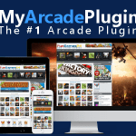 MyArcadePlugin v5.20.0 – Wordpress Arcade PluginMyArcadePlugin